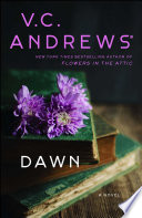 Dawn : and safe. but nothing is...