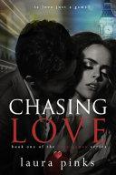 Chasing Love Book PDF