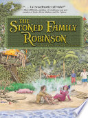 download ebook the stoned family robinson pdf epub