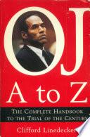 O J  A to Z