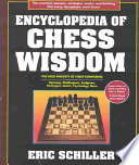 Encyclopedia of Chess Wisdom  2nd Edition