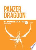 illustration Ludothèque 10 : Panzer Dragoon