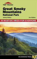 Top Trails  Great Smoky Mountains National Park