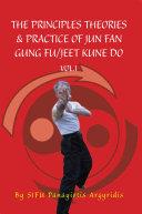 download ebook the principles theories & practice of jun fan gung fu/jeet kune do pdf epub