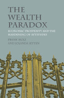 The Wealth Paradox