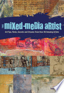 The Mixed Media Artist