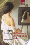 Hoffmann oder Die vielf  ltige Liebe