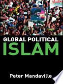Global Political Islam