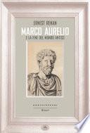 Marco Aurelio e la fine del mondo antico