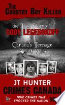 The Country Boy Killer