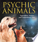 Psychic Animals
