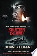 Shutter Island tie in