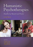 Humanistic Psychotherapies Cutting Edge Research On The Effectiveness Of