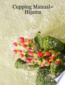 Cupping Manual Hijama