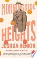 Morningside Heights Book PDF