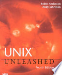 Unix Unleashed
