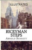 Riceyman Steps Illustrated Book PDF