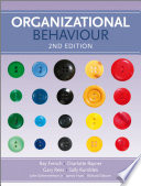 organizational-behaviour