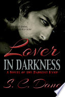 Lover In Darkness
