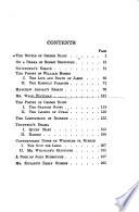 Views and Reviews Book PDF
