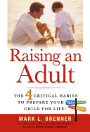 Raising an Adult
