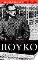 Royko
