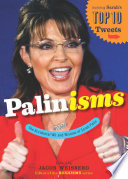Palinisms