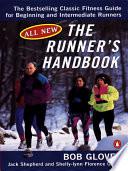 The Runner S Handbook book