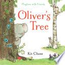 Oliver s Tree