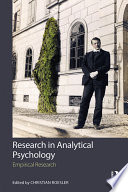 Research in Analytical Psychology