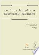 Encyclopedia of Neutrosophic Researchers  Vol  I