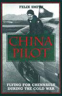 CHINA PILOT PB