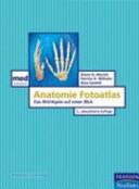 Anatomie Fotoatlas