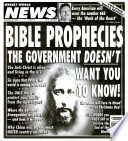 Weekly World News