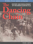 The Dancing Chain