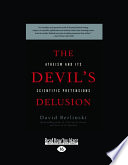 The Devil s Delusion