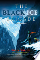 The Black Ice Brigade