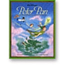 Walt Disney s Peter Pan