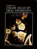Color Atlas Of Oral Pathology