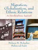 Migration  Globalization  and Ethnic Relations