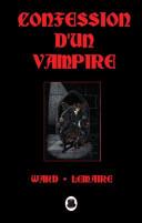 Confession d'un Vampire