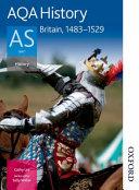 Britain  1483 1529
