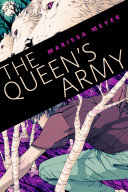 The Queen s Army