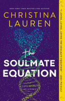 The Soulmate Equation Book
