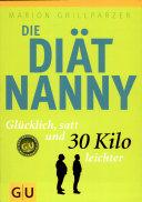 Die Di  t Nanny