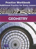 Geometry 3rd Edition Practice Workbook 2004c