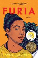 Book Furia