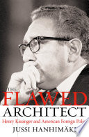 The Flawed Architect Book PDF