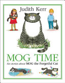 Mog Time Treasury
