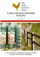 Farm and Small Holder Fencing